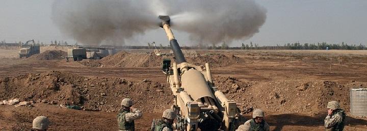イラク戦争の内実を証言するアメリカ政府の機密解除文書をWebで – 教育 ...