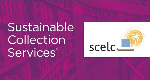 OCLC News 第23号 – 教育と研究の未来