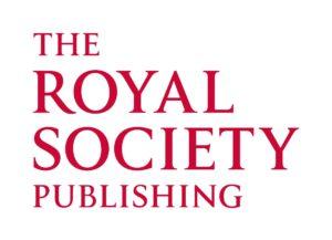 Royal Society ロゴ