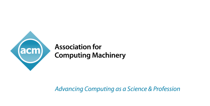 ACM.Digital Library, Big Data,Computing,Data Science,Computing Machinery