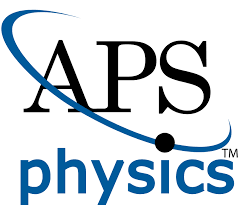 APS ロゴ画像