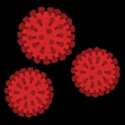 新型コロナウイルス感染症, COVID-19, 論文情報, 参考文献, 海外文献