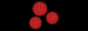 新型コロナウイルス感染症, COVID-19, 論文 参考文献, 海外文献