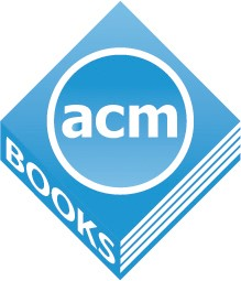 ACM,ACM Books, Association for Computing Machinery
