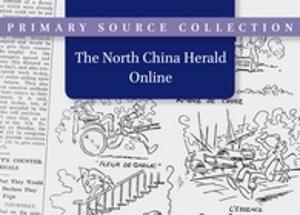 North-China Herald Online