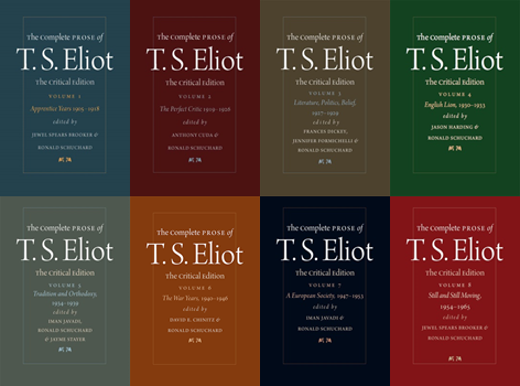 MUSE_T.S.Eliot_covers