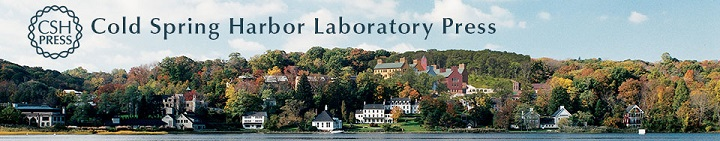 Cold Spring Harbor Laboratory Press