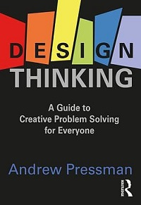 A Guide to Creative Problem Solving for Everyone