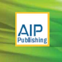 AIP Publishing,応用物理,レビュージャーナル