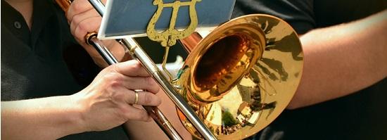 NMLで聴ける「吹奏楽コンクール課題曲」