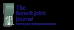 The Bone & Joint Journal (Bone & Joint Publishing)