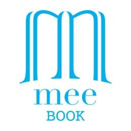 mee BOOK (メヂカルフレンド社)