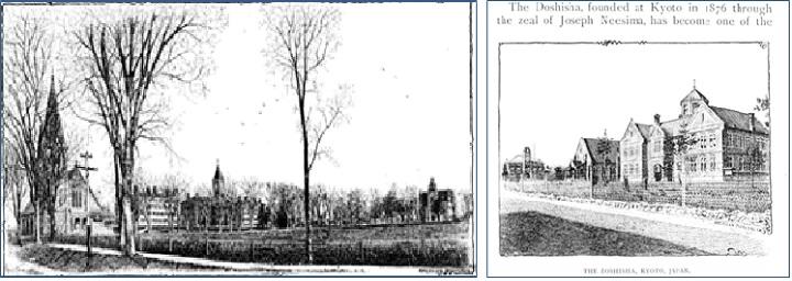 19世紀アメリカとカナダにおける神学と教会関係文献コレクション2