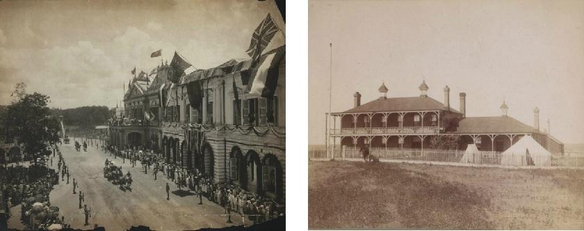 世界有数の写真コレクションに見る<19世紀写真史> | 教育と研究の未来