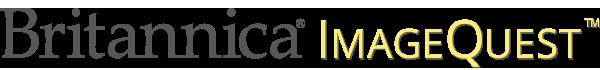 ブリタニカ,BIQ,Britannica ImageQuest,ブリタニカイメージクエスト