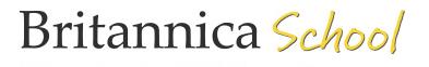 ブリタニカ・スクール,Britannica School
