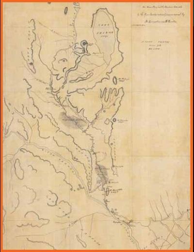 River Shire