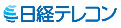 日経新聞,nikkei
