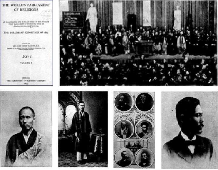19世紀アメリカとカナダにおける神学と教会関係文献コレクション3