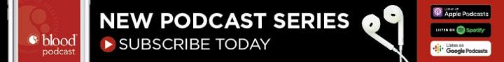 ASH podcast