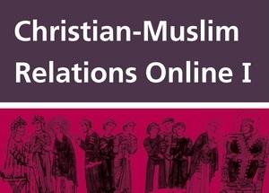 christian_muslim_relations_online_1