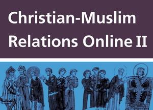 christian_muslim_relations_online_2