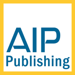 AIPP, AIP Books