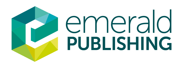 Emeral Publishingのロゴマーク