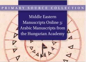 manuscript3