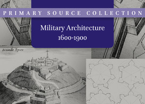 Military Architecture Online