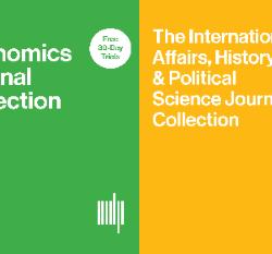 MIT_Journals