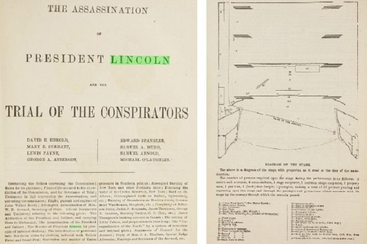 Nineteenth Century Crime3