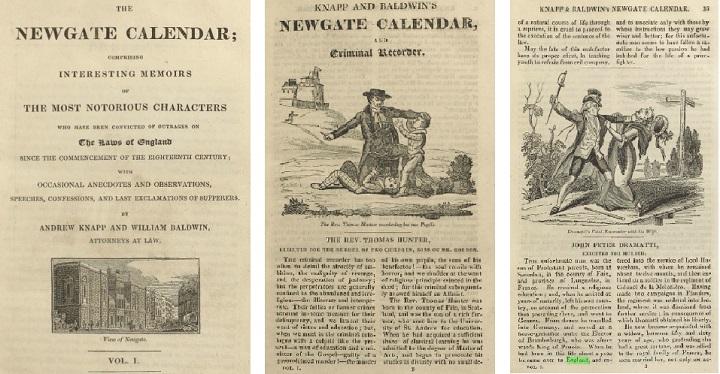 Nineteenth Century Crime4