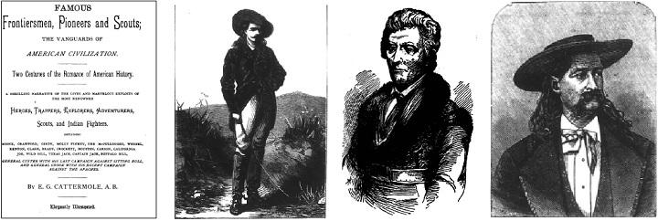 Nineteenth Century Crime9
