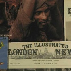 illustrated-london-news-historical-archive