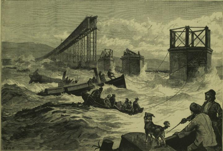 Tay_Bridge