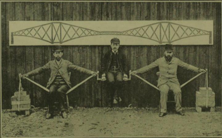 ILN_Forth Bridge 2