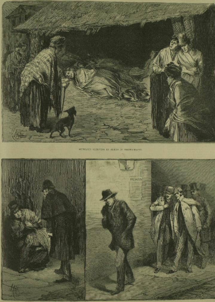 ILN_Jack the Ripper