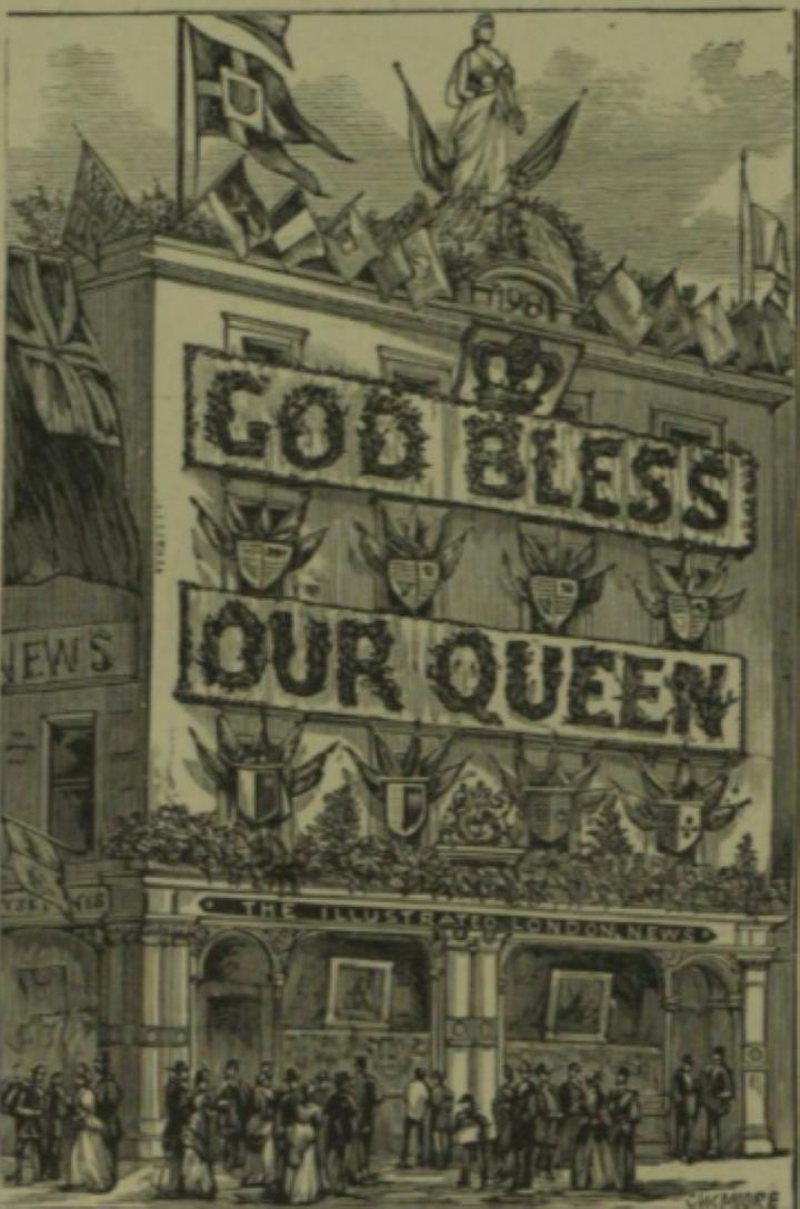 ILN_Queen's Jubilee