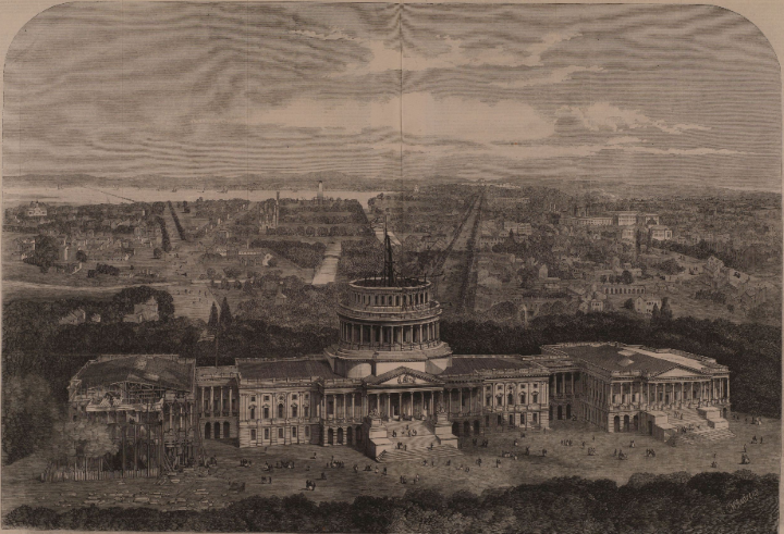 ILN_USCapitol1861