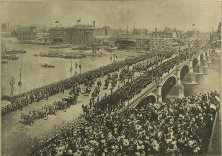ILN_Westminster Bridge