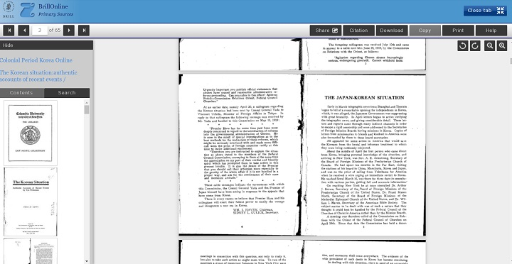 Western_Language_Publications