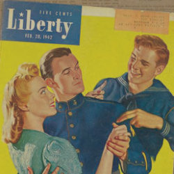 liberty_magazine_archive