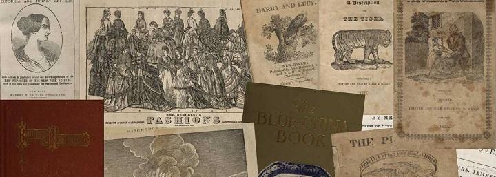 womens-studies-archive-part-iii