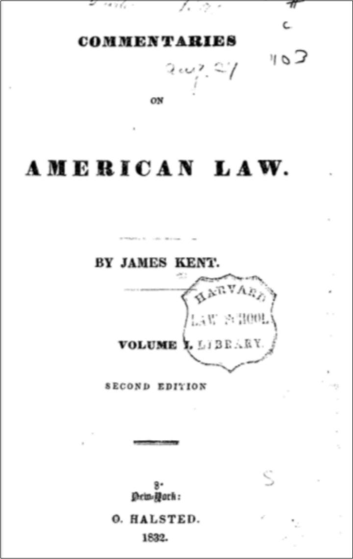アメリカ-アメリカ法全般