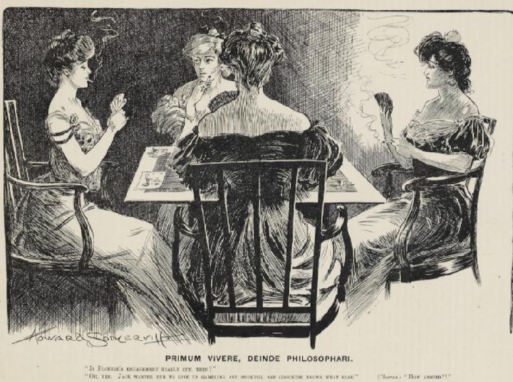1905_women