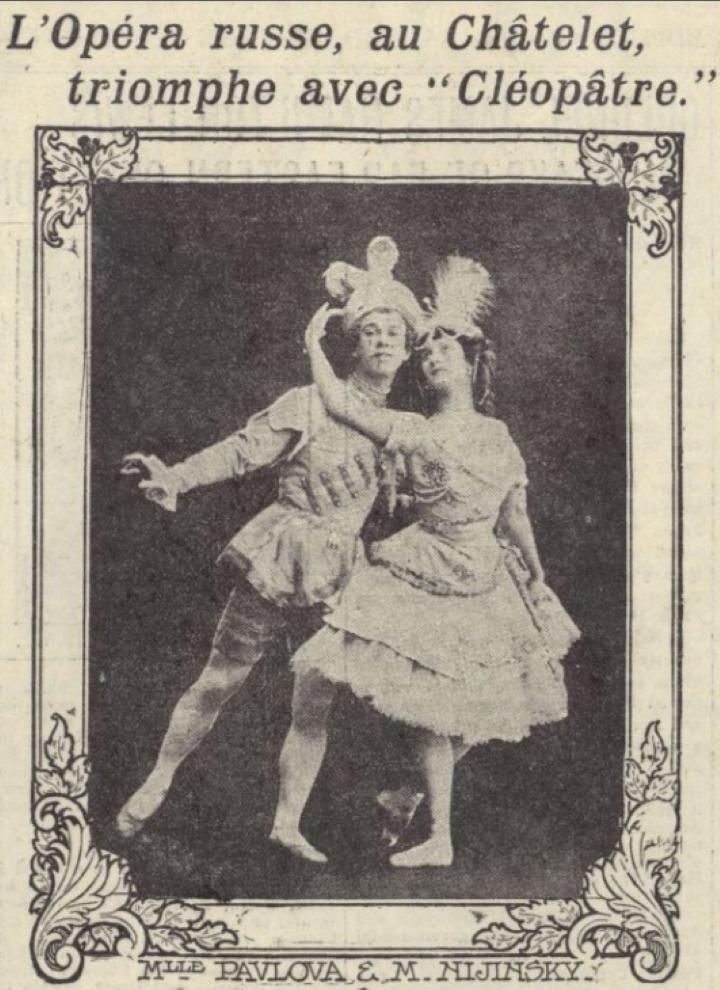 1909 June 5