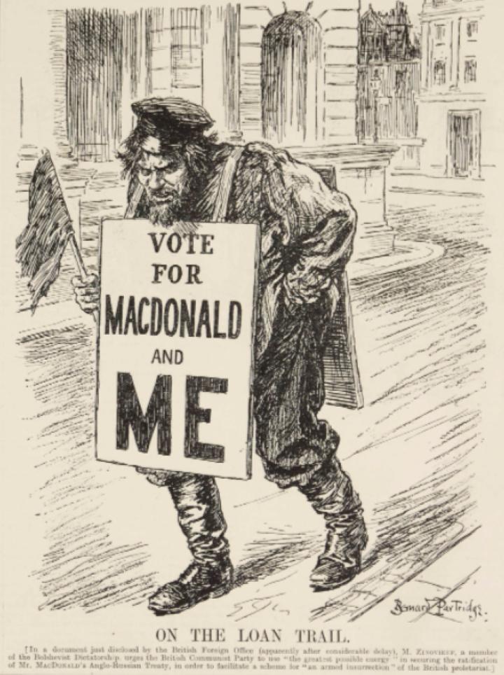 1924_macdonald