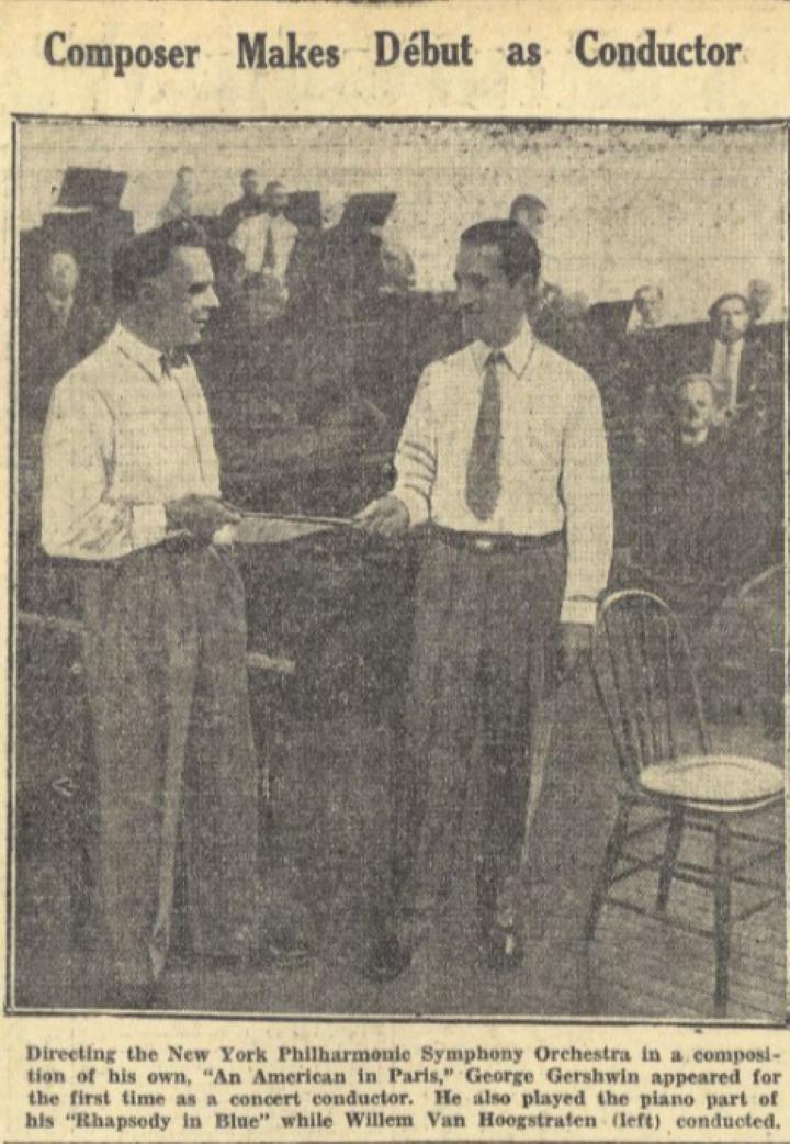 1929 September 9