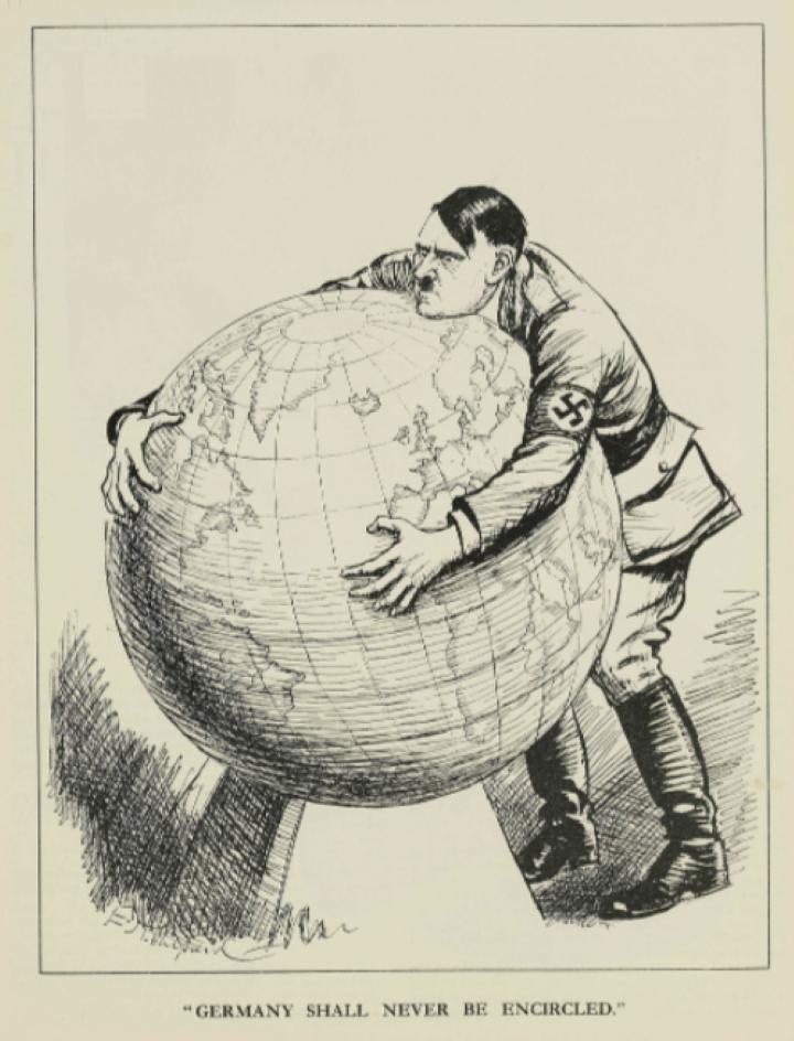 1939_hitler